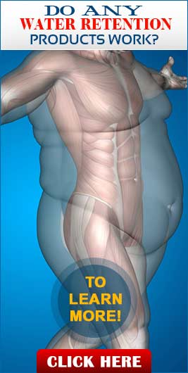 Water Retention Product Reviews