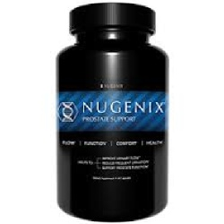 Nugenix Prostate Support