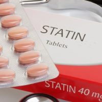 Statins Drug