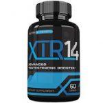 XTR14 Testro Reviews