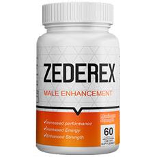 Zederex