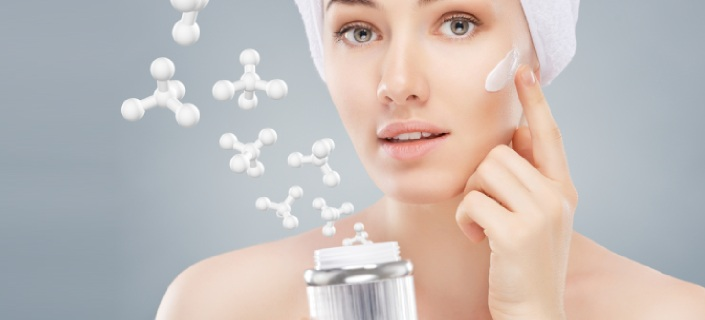 The Truth About Skin Brightening Creams