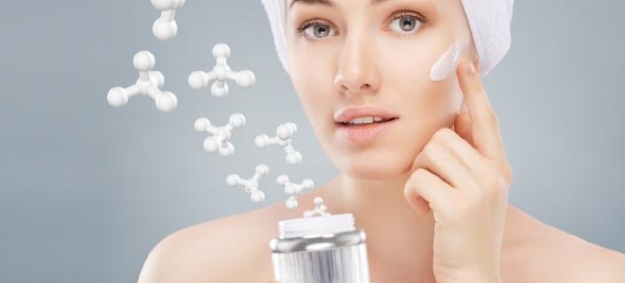 best skin brighteners