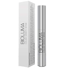 Bioluma – Eyelash Growth Serum