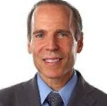 Dr.Joel Furman