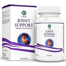 1 Body Joint Support