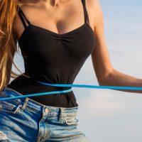 Are Waist Trainer Safe