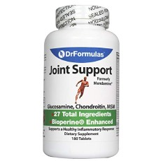 DrFormulas Joint Support