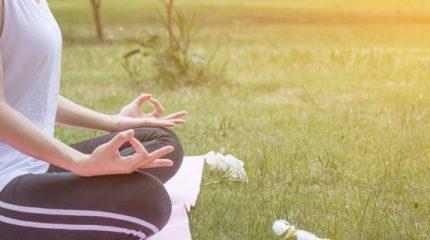 Empowering Morning Habits
