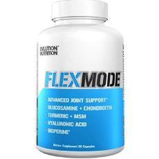 Flexmode