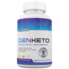 GenKeto
