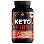 Keto Fire Reviews