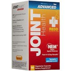 Redd Remedies Advanced Joint Health