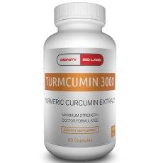 TurmCumin