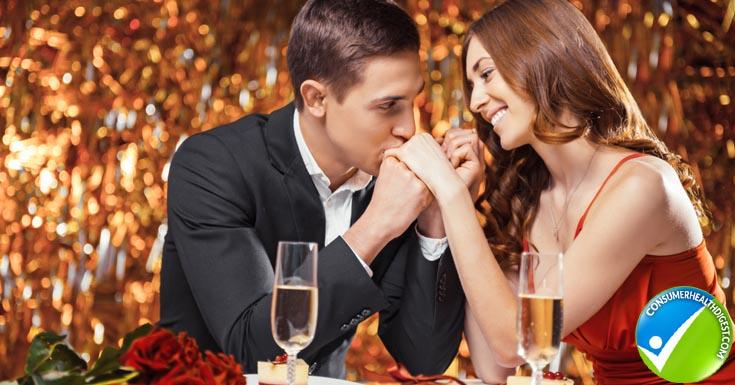 Arrange A Date