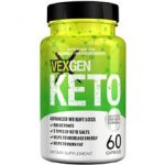 VexGen Keto Reviews