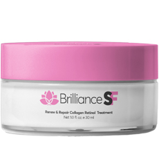 Brilliance SF Skincare