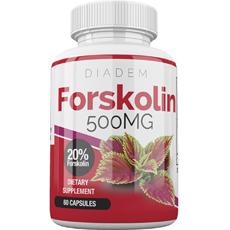 Diadem Forskolin