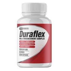 Duraflex Male Enhancement