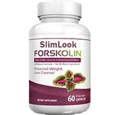 SlimLook Forskolin