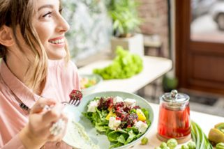 5R GI Restoration Protocol For Gut Health