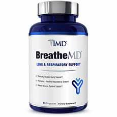 BreatheMD