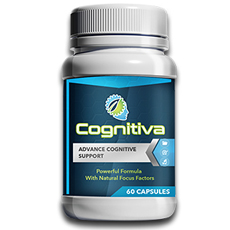 Cognitiva Pill