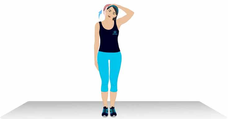 Exercise for Shoulder Arthritis