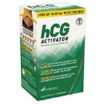 HCG Activator Reviews – Does It Work For Weight Loss?