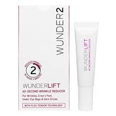Wunderlift 60