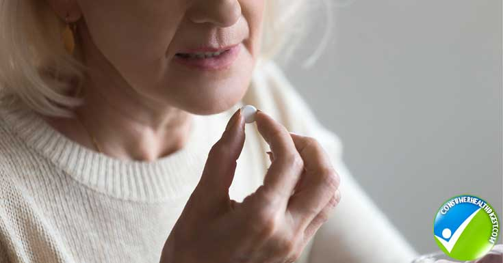 do heart health supplements work