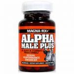 Alpha Male Plus Reviews