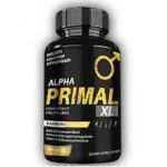 Alpha Primal XL Reviews