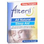 Alteril Reviews