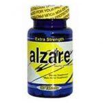 Alzare Plus Reviews