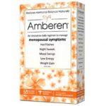 Amberen Reviews