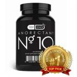 Anorectant No. 10 Review – How Safe & Effective Is This Product?