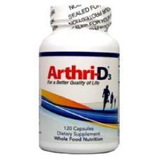 Arthri-D