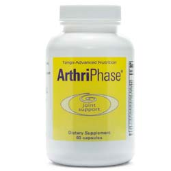 ArthriPhase