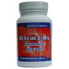 Attract RX