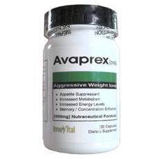 Avaprex