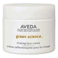Aveda Green Science Firming Eye Cream