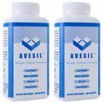 Avesil Reviews
