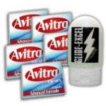 Avitra Reviews