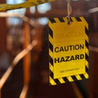 avoidable workplace health and safety hazards