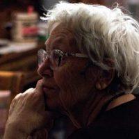 benefits hiring home caregivers