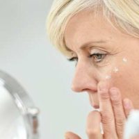best anti wrinkle creams