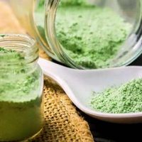 best kratom powder