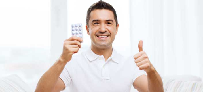 The Best Male Enhancement Pills (2021): Do They Really Work?