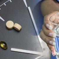 best-sleep-aid-supplements